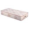 matelas-royal-simple