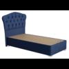 lit-coffre-royal-bleu-simple