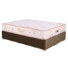 sommier-coffre+matelas-royal-taupe-double