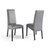 chaise-adria-gris