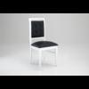 chaise-prestige-bn