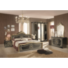 chambre-alice-noir-or