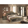 chambre-alice-noir-or.1