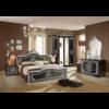 chambre-alice-noir-argent