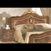 chambre-alice-noyer.2