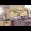 chambre-giulia-beige.3