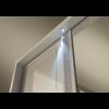 chambre-cristal-blanc.4