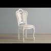 chaise-tissu-greta-blanc