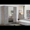 chambre-carol-beton-a.1