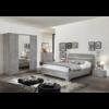 chambre-carol-beton-a