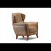 marea-fauteuil