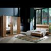 chambre-maya-bois