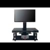 Meuble support TV home cinéma OPUS.1