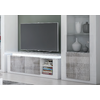 mur-tv-riva-blanc-beton.3