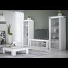 mur-tv-riva-blanc-beton.1