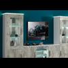 mur-tv-atlanta-blanc-beton.2