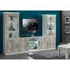 mur-tv-atlanta-blanc-beton.1