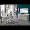 salle-manger-atlanta-blanc-beton.2