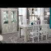 salle-manger-atlanta-blanc-beton.1