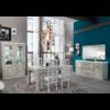 salle-manger-atlanta-blanc-beton