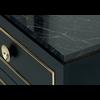 chambre-imperiale-noir.3