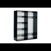 armoire-london-noir