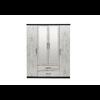 armoire-4-portes-2-tiroirs-noir-bois-blanci-ibiza.1