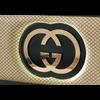 gugi-no.3