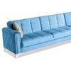 canapé-angle-ikon-bleu-1