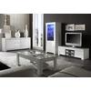ensemble-meuble-tv-amalfi-II