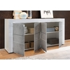 buffet-4-portes-easy-beton-1