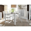 table-a-manger-laque-blanc-easy