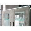 salle-a-manger-atlanta-beton-3