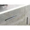 salle-a-manger-atlanta-beton-2