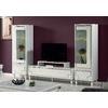 ensemble-mur-tv-baroque-cristal-1