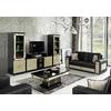 ensemble-meuble-tv-gugi-noir-doré