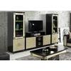ensemble-meuble-tv-gugi-noir-doré-1
