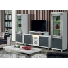ensemble-meuble-tv-gugi-blanc-chrome-1