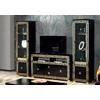 ensemble-meuble-tv-versace-noir-doré-1
