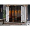 Chambre à coucher baroque RIVALDI-2