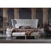 Chambre à coucher baroque SEVILLA-4