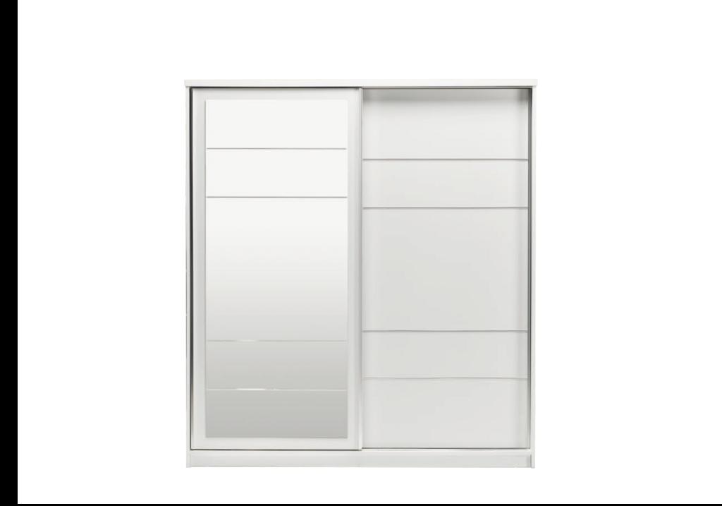 armoire-portes-coulissante-blanc-palma.1