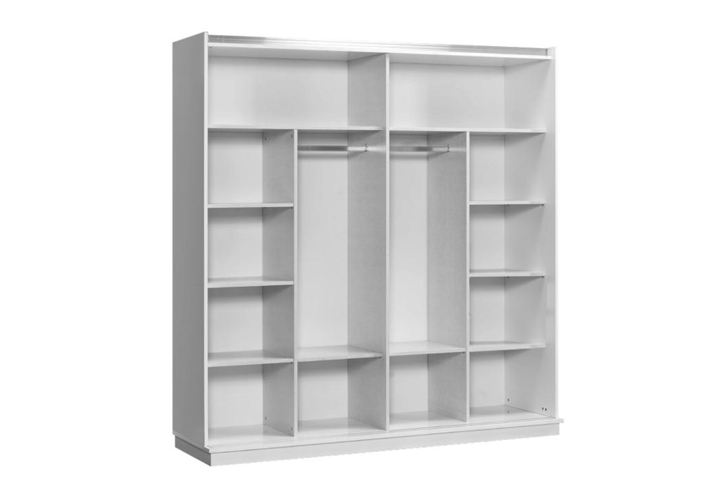 interieur-armoire-portes-coulissantes-cordoba-ibiza-palma