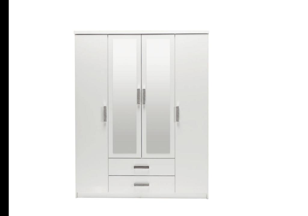 armoire-4-portes-2-tiroirs-blanc-palma.1