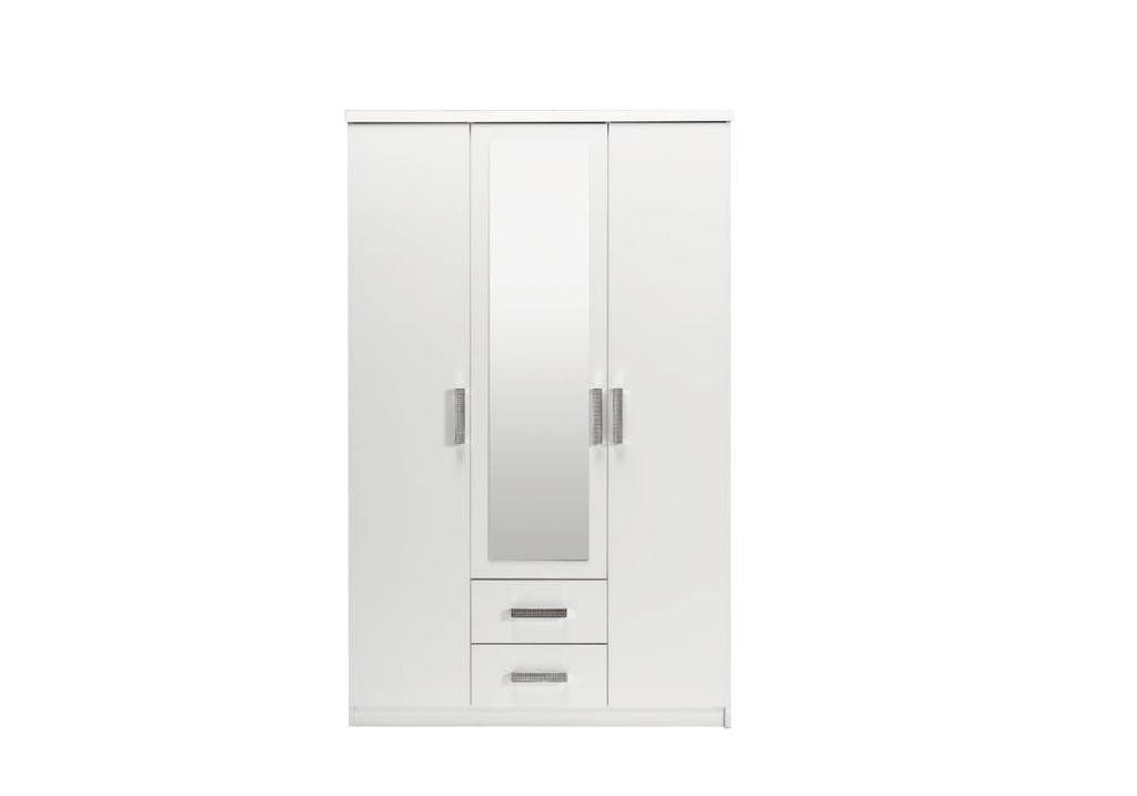 armoire-3-portes-2-tiroirs-blanc-palma.1