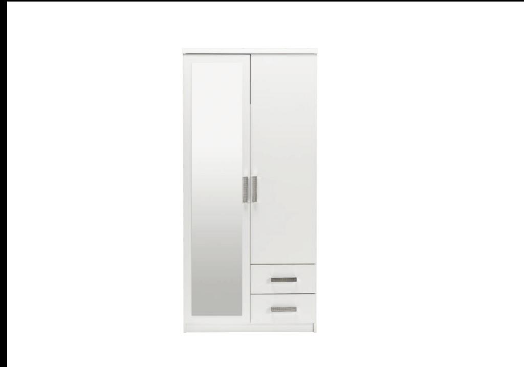 armoire-2-portes-2-tiroirs-blanc-palma.1