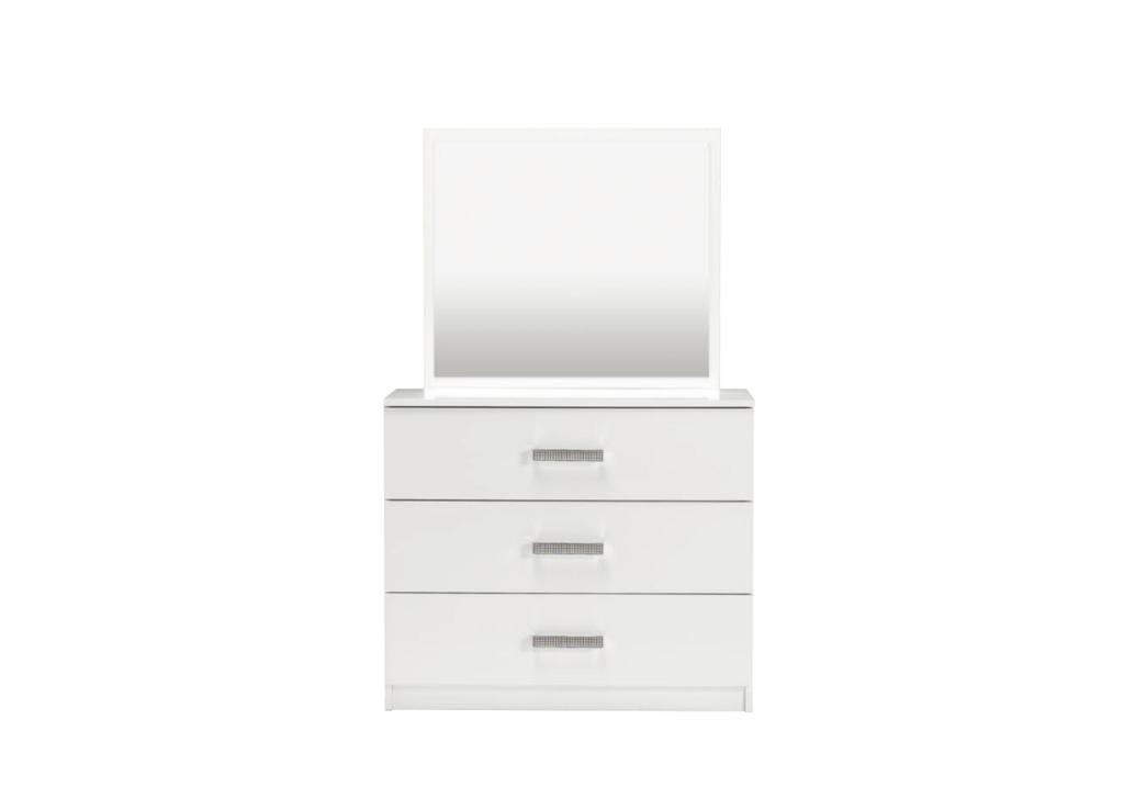 commode-3-tiroirs-miroir-blanc-palma.1