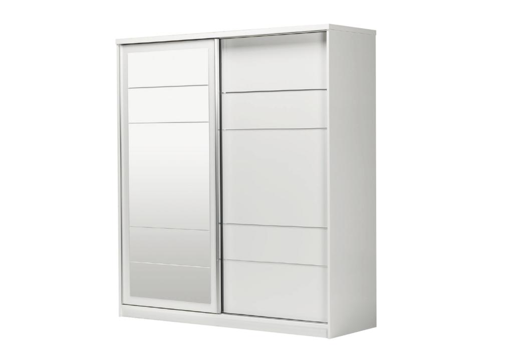 armoire-portes-coulissante-blanc-palma