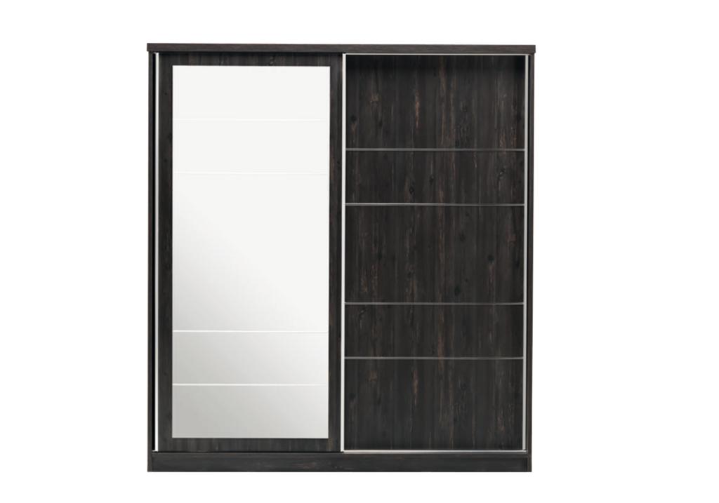 armoire-portes-coulissantes-wenge-cordoba.1