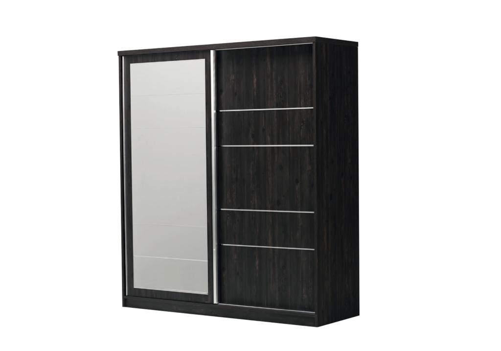 armoire-portes-coulissantes-wenge-cordoba